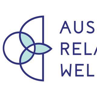 Austin Relational Wellness