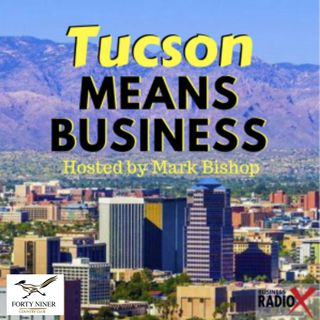 Tucson Means Business