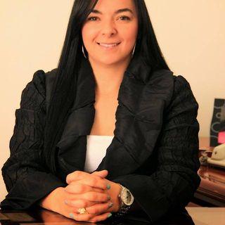 Eugenia Zarama -  Fenalco Nariño