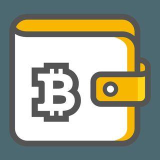 E) Wallet, il portafogli elettronico