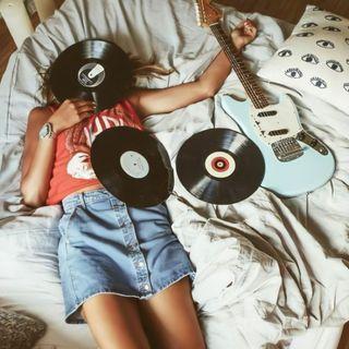 #castenaso Come diventare degli appassionati di musica