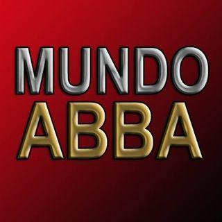 MundoABBA 17-10-2020