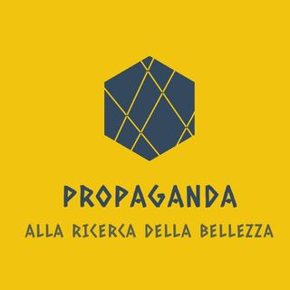 Propaganda - s02e10 - Art Brut, Amanda Palmer, Blood Orange, The National, Prodigy...