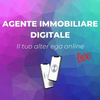 Live by Agenti Digitali