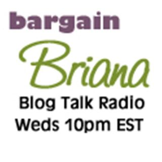 Bargain Briana Debut: This week's Best Deals + Tips to Start Saving!