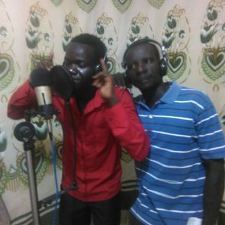 Africa Music #south Sudan Music