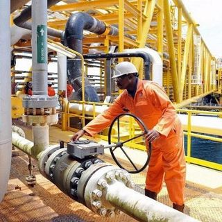 How the Nigerian Oil and Gas industry can benefit from Digital Currencies