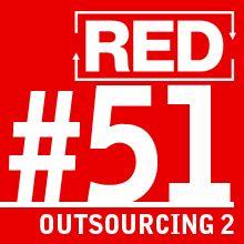 RED 051: Build a Virtual Team - Part 2