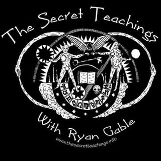 The Secret Teachings 5/11/20 - What Really Makes You Ill w. Dawn Lester David Parker