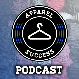 Rob's #1 Secret To BLOW UP Your Clothing Brand - Never Rely On Luck Again