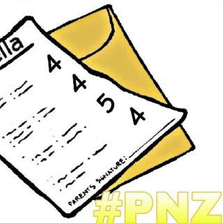 #ponza Pronti per le pagelle?!