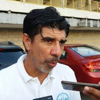 Rueda Prensa Indaburo - Real Vs Cortulua