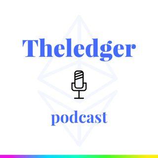 Come Ethereum ingloberà tutte le cryptovalute #intervista Aave