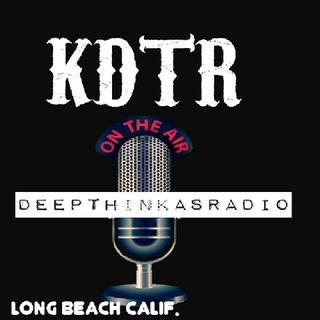 ODDEO ART Radio Episode 001