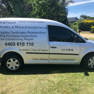 How To Get The Best Safety Certificate Gold Coast?
