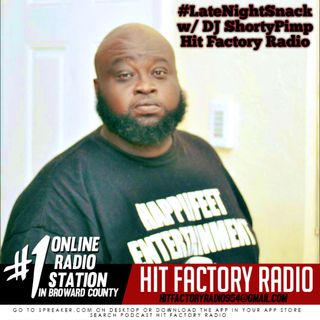 PLEASE SHARE ITS VALENTINES ON LATENIGHTSNACKSHOW WITH DJ SHAWTYPIMP WHERE ALL MY LADIES AT SO TUNE IN 9543943569