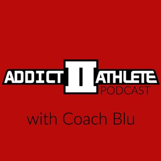 One on One With Coach Blu: How to Talk to Addicted Family Members