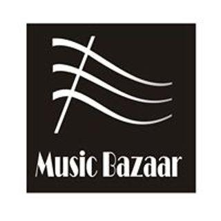 Music Bazaar 01