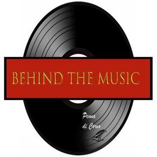 Pilot #BehindTheMusic