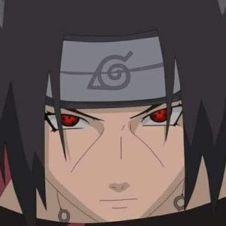 ITACHI IS OVERPOWERED!! (Chapters 135-151)