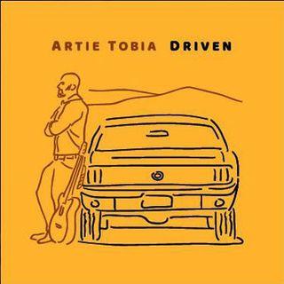 Artie Tobia Profile