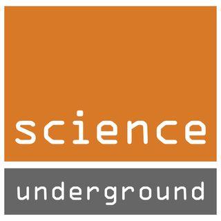 Science Underground