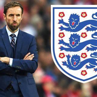 ENGLAND: Biggest Underachievers?