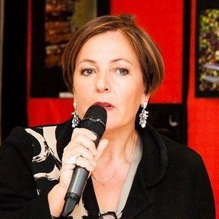 Donne & Startup | Intervista a Bettina Giordani