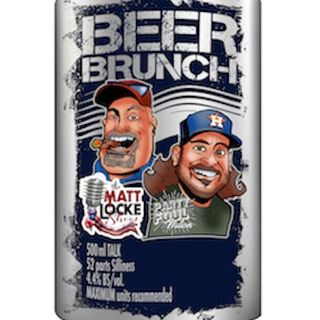 #BeerForBrunch Friday!!!! Wild Acre Brewing Company