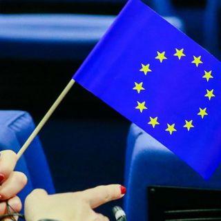 L'Unione Europea alla prova del Coronavirus