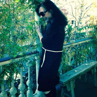 Christina Mero