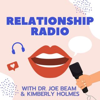 What You Need To Know Before Seeing A Marriage Counselor - Marriage Helper LIVE: with Dr. Joe Beam