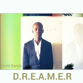 Scott Banda - Havana (Audio)
