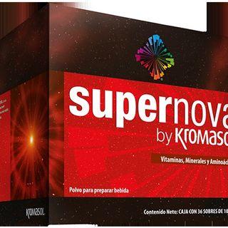 Supernova Kromasol