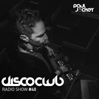 Disco Club - Episode #040