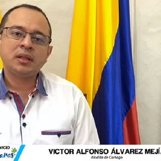Autoridades ofrecen 80 millones de pesos