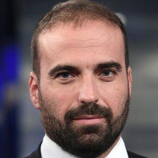 Marattin evita il dialogo: una tecnica di Casaleggio
