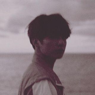 BTS Jungkook - 2U Cover