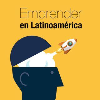 Emprender en Latinoamérica