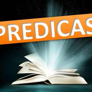 Predica 002 - Parte 2