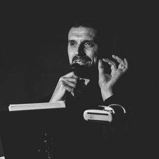 Raccolta Completa - Podcast Rêverie Acustic Band