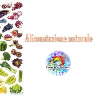 Alimentazione, Benessere, Cura del corpo