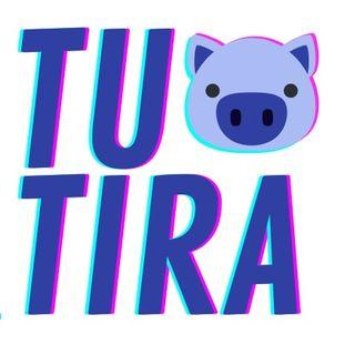 Tu Tira