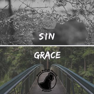 Episode 209 - Grace: Thursday - Old Life vs. New Life - Romans 6