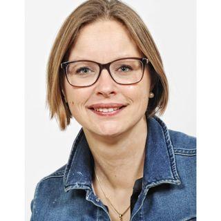 Ddvm 17-009-19Oldambt Wethouder Laura Broekhuizen
