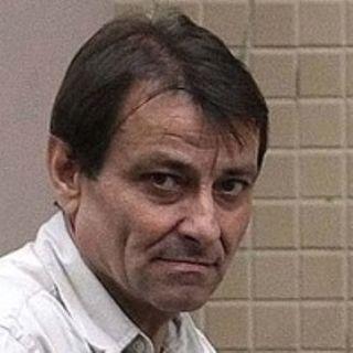 Il terrorista Cesare Battisti ha ammesso i quattro omicidi e chiesto scusa ai familiari