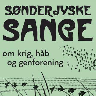 Sønderjyske Sange