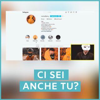 #189 - Analizzo i Vostri Profili Instagram a Vostra Insaputa