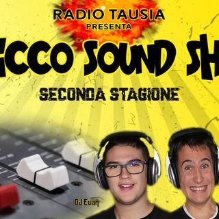 ChiccoSoundShow EP:44 S:2 - w\BettyVuk - 16 Sett 2017