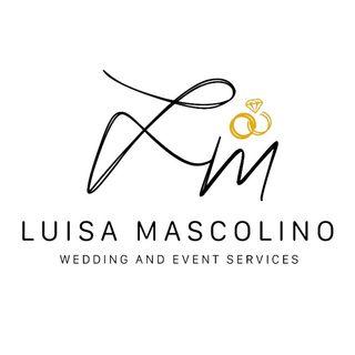 INTERVISTA LUISA MASCOLINO - WEDDING PLANNER
